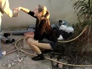 Lopez fick Jennifer voll sex Jennifer Lopez